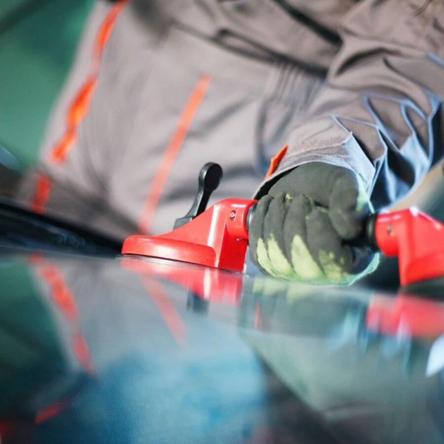 Notre-personnel-professionnel-et-expérimenté-saura-répondre-à-votre-besoin-quelle-que-soit-la-marque-de-votre-véhicule